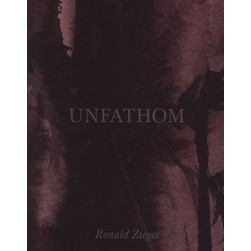 Ronald Zieger - Unfathom