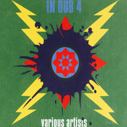 V.A. - In Dub 4