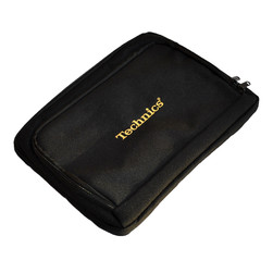 Technics - iPad /Tablet Shuttle Bag