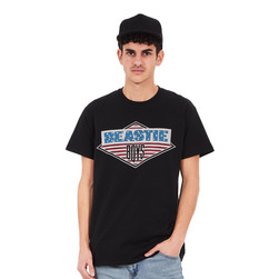 Beastie Boys - Diamond T-Shirt