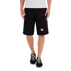 Wu-Tang Clan - Wu Symbol Chino Shorts