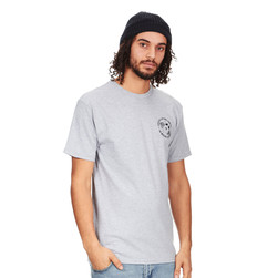 Acrylick - Experienced T-Shirt