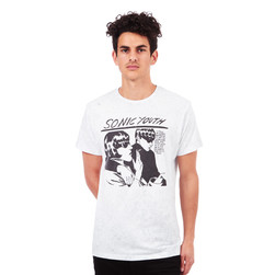 Sonic Youth - Goo T-Shirt