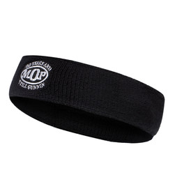 M.O.P. - 20 Years And Still Gunnin Sweatband