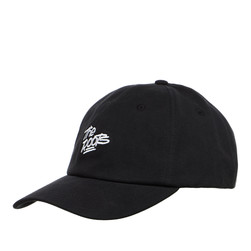 Roots, The - 100 Dad Hat