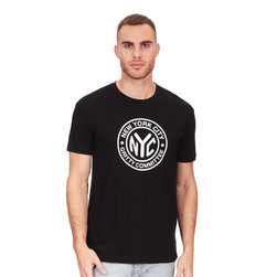 Pharoahe Monch - NYC Gritty Committee T-Shirt