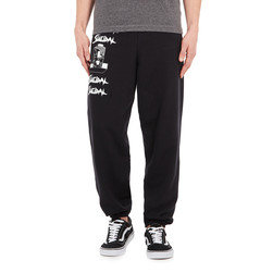 Suicidal Tendencies - Suicidal Sweat Pants