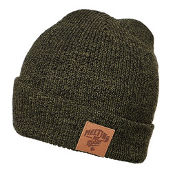 Melting Pot Music - MPM Beanie