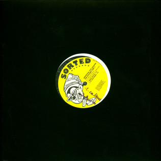 GHOSTLEIGH - Fantastic Jets / Elephant - 12 inch x 1