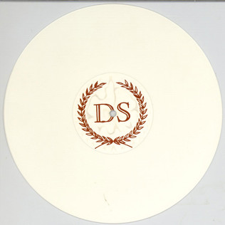 V.A. - Covers EP - 10 inch