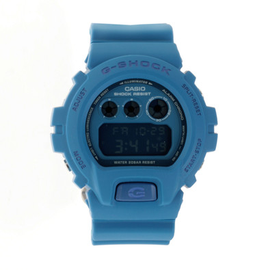 Casio - G-Shock DW-6900MM-2ER