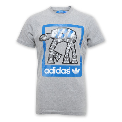t shirt star wars adidas 2016