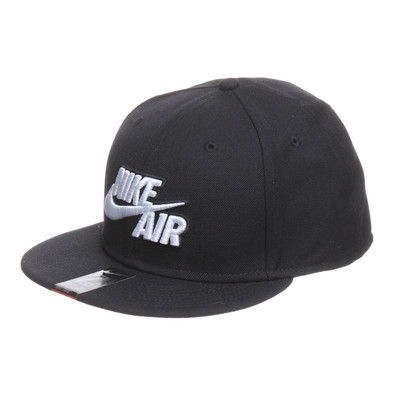 Nike - Nike Air The Nike True Cap