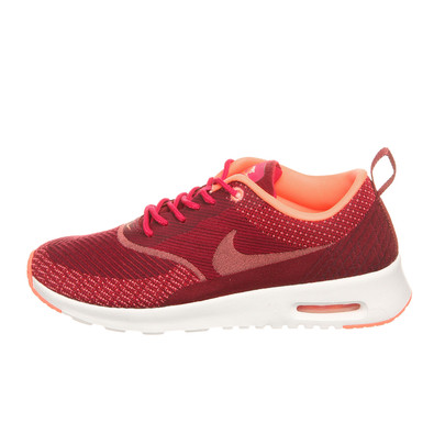 Air max thea rabatt