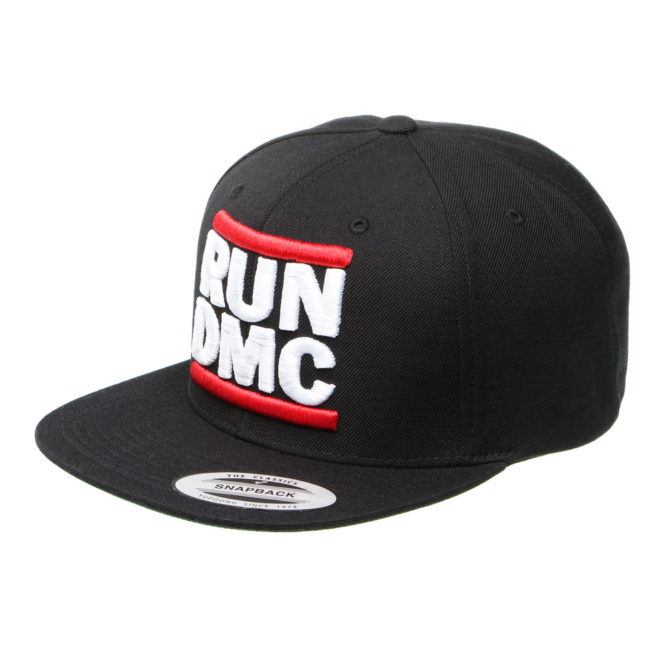 Shop for Run DMC Hats, Caps, Apparel, Clothing at nichapie.ml! Browse a great selection of Run DMC headwear & merchandise, from fashion styles to Run DMC team gear.