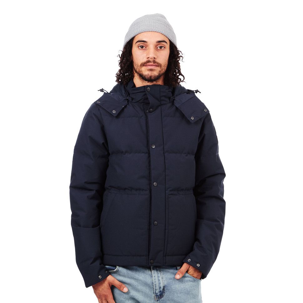 North Face Winter Jackets For Men
