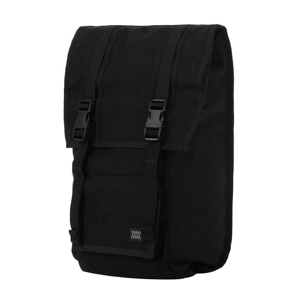 The Sanction Backpack - photo 1/1