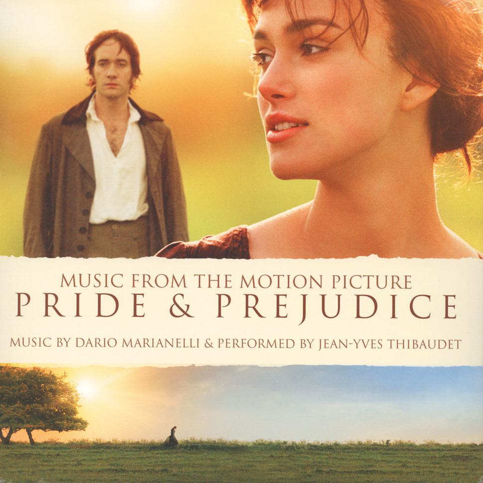 pride and prejudice 9 essay Love and marriage in pride and prejudice by jane austen essay 2052 words | 9 pages what is your response to the way love and marriages are presented in pride and prejudice by janeausten.