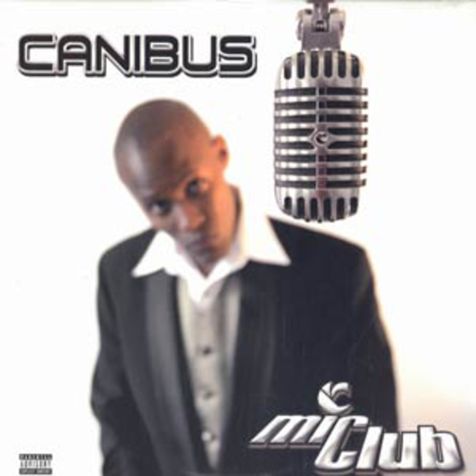 Canibus Master Thesis Free Mp3 Download