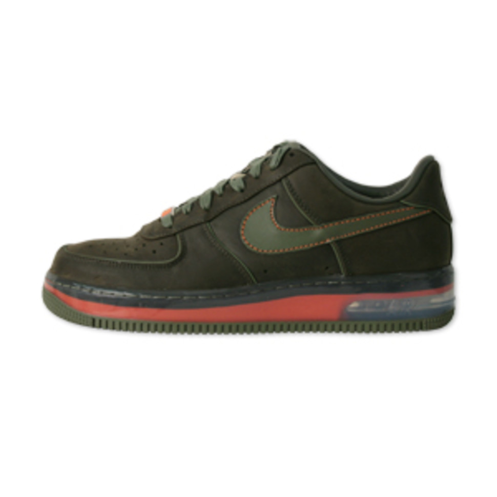 low priced d9247 1a05f Nike. Air force 1 supreme ...