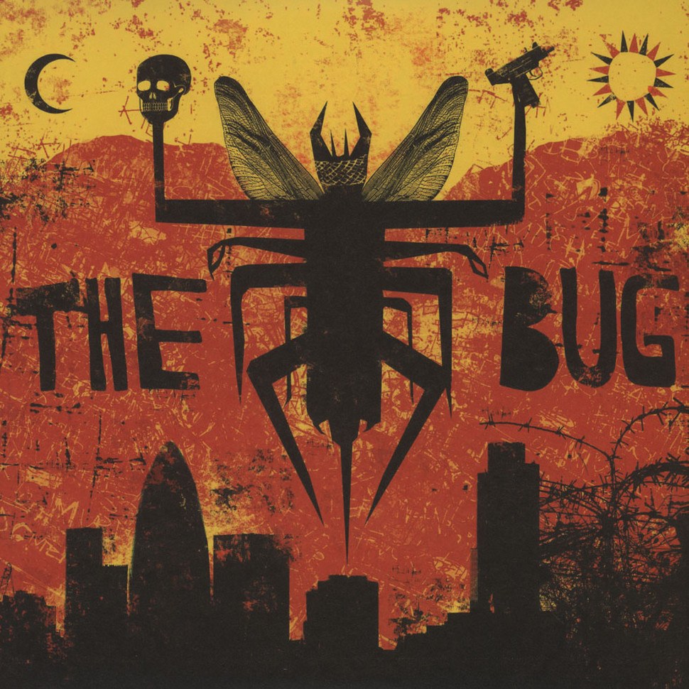 the controversial bug The bug contracts diseases like dengue, chikungunya, and yellow fever from humans and then transmits it to people through bites only female mosquitos bite, and while other mosquitoes can take their blood meals from animals like dogs and birds, this species relies on humans to survive.