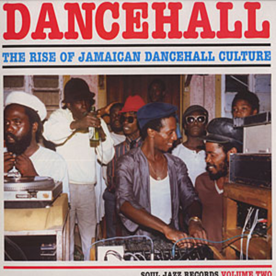 a history of the rise of jamaican music History notes: information on jamaica's culture mary in the history of jamaica is in many music is a popular component of jamaican music.