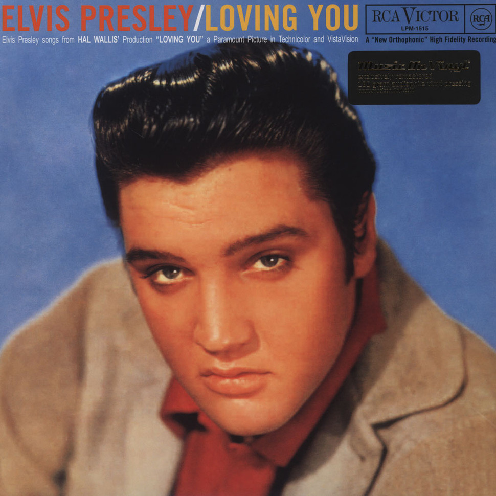 the impact of elvis presley essay Elvis presley's impact on pop culture elvis wasn't the first to sing in a rock 'n' roll style, so he can't be credited with inventing it.