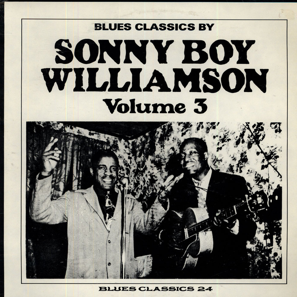 point of view in sonnys blues The point of view from which a story is told allows the author to illustrate events, usually through someone else's eyes a major participant in the story tells sonny's blues in the first person perspective.