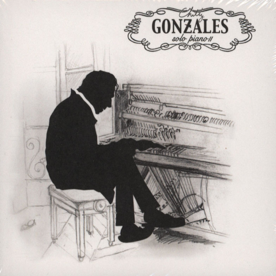 chilly gonzales solo piano pdf