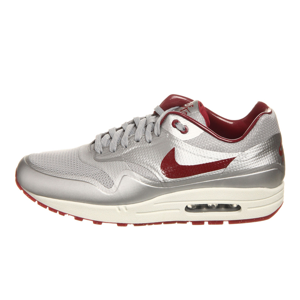 check out d39ed 55121 Nike. Air Max 1 Hyperfuse QS ...