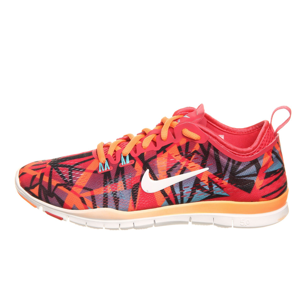 info for 4b378 02268 Nike. WMNS Free 5.0 TR Fit 4 ...