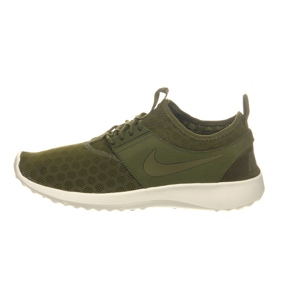 low priced 2a955 cf619 Nike. Juvenate (Faded Olive ...