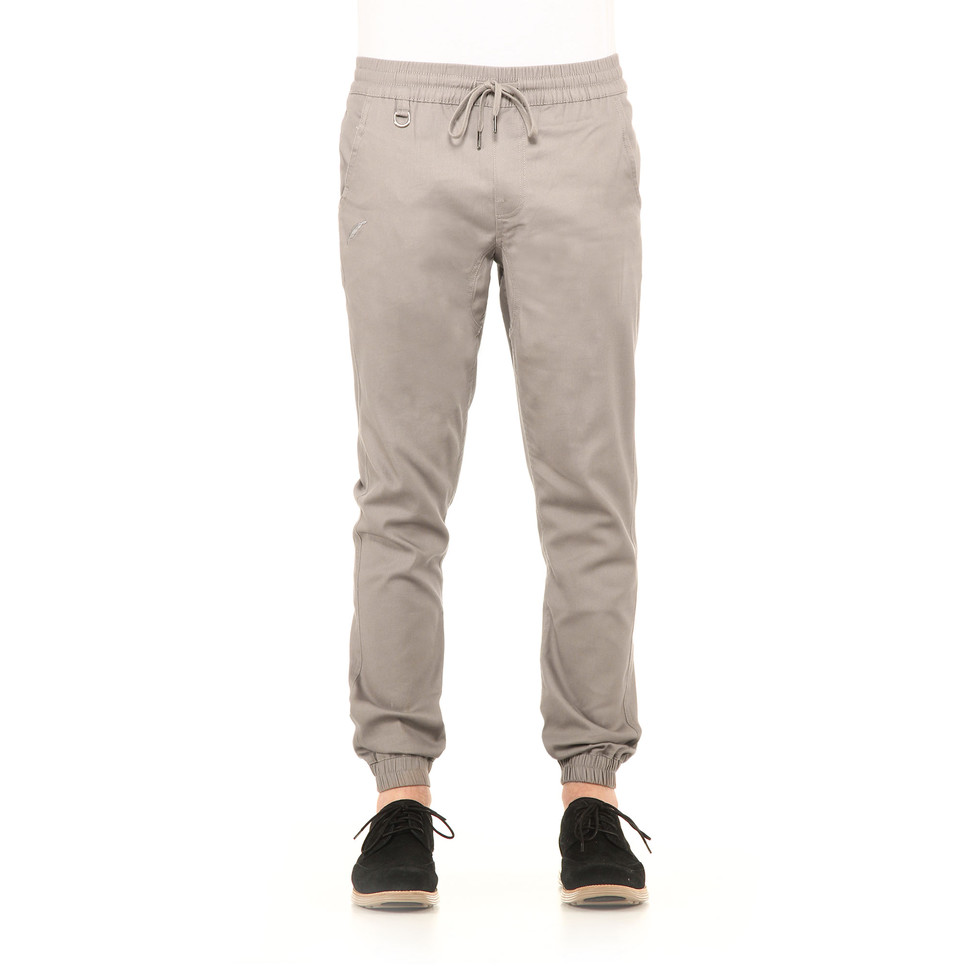 1f086a97 Publish Brand - Sprinter Jogger Pants (Grey) | HHV