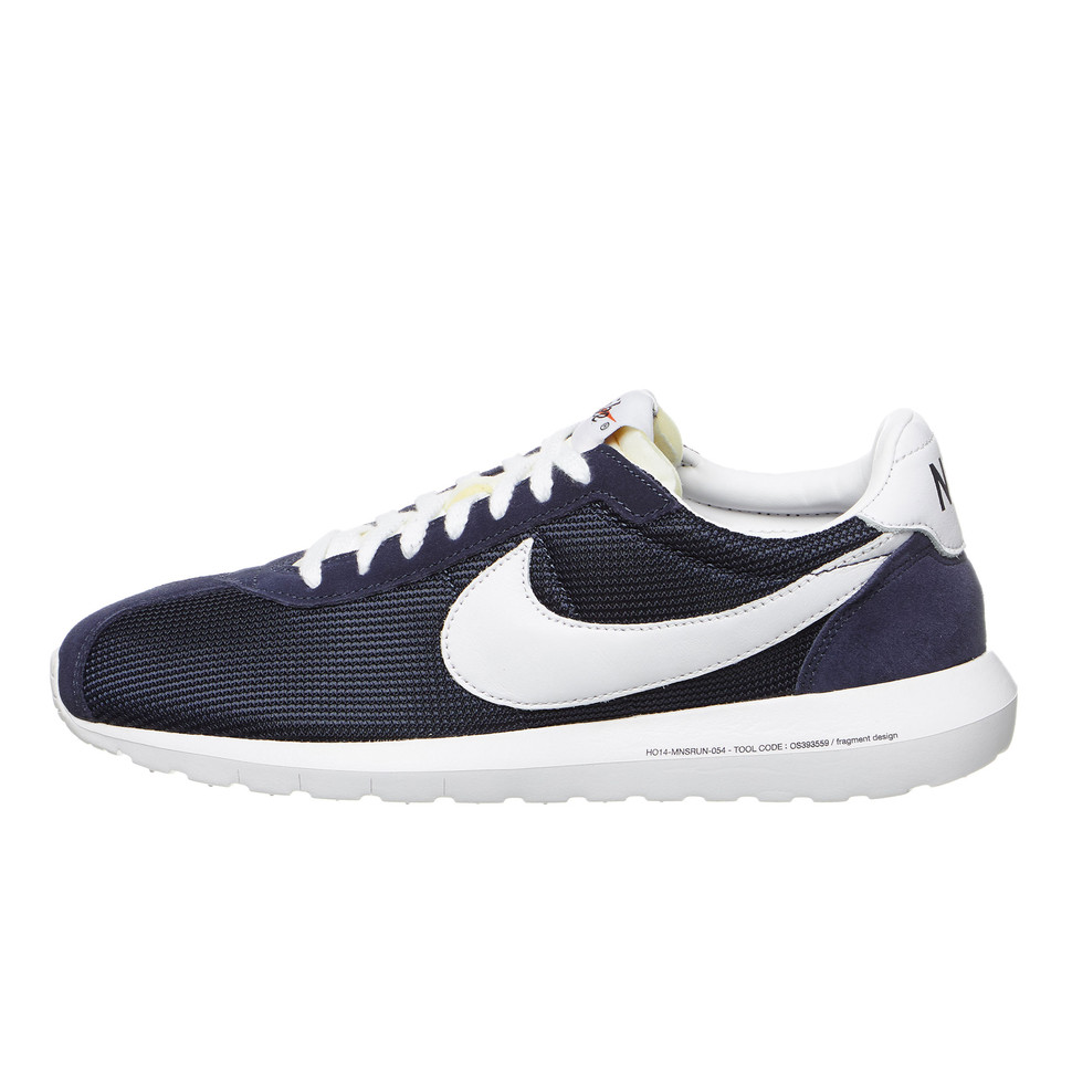 official photos 4f639 271b6 Nike. Roshe LD-1000 SP