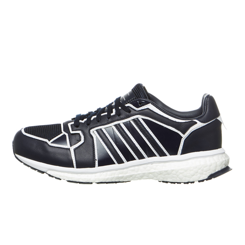 3a6ddb835abe adidas x White Mountaineering - WM Energy Boost (Night Navy   Night ...