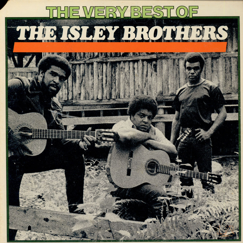 isley brothers historical significance Download sheet music for the isley brothers choose from the isley brothers sheet music for such popular songs as twist and shout, for the love of you, and it's your thing.