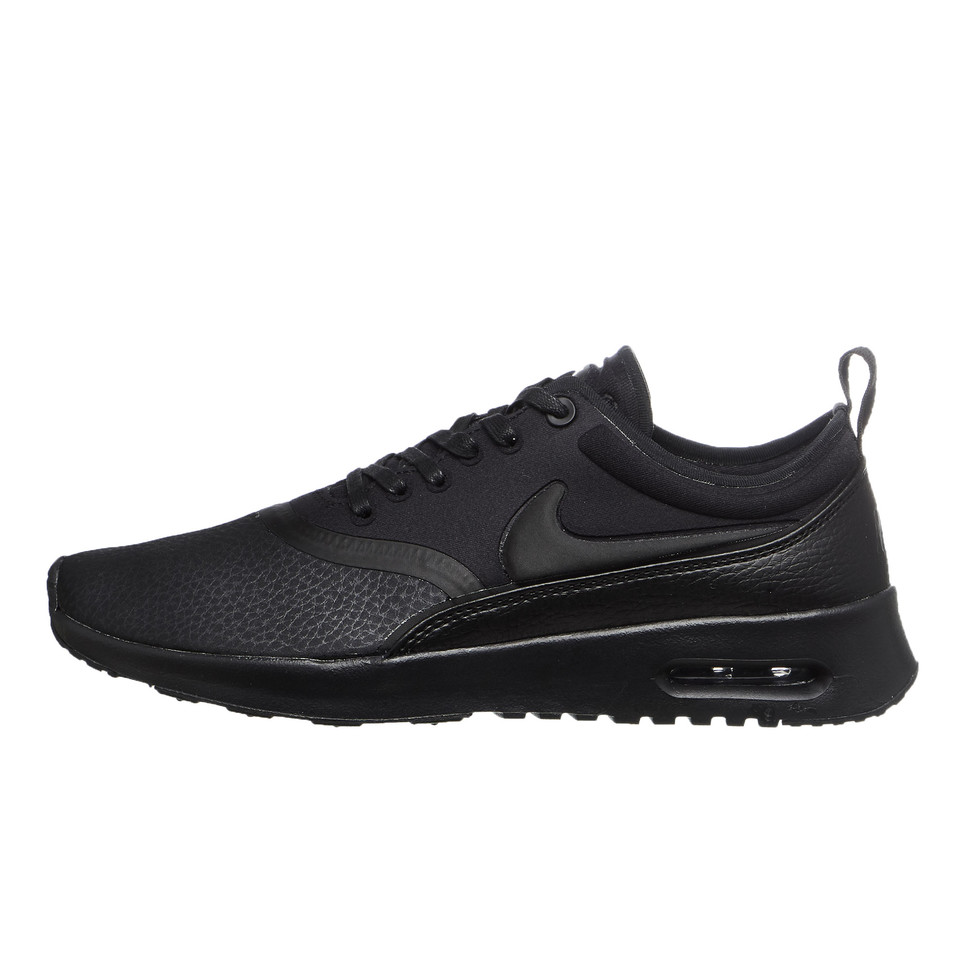 Nike WMNS Air Max Thea Ultra Premium (Beautiful x Powerful) US 5.5, EU 36, UK 3, 22.5cm
