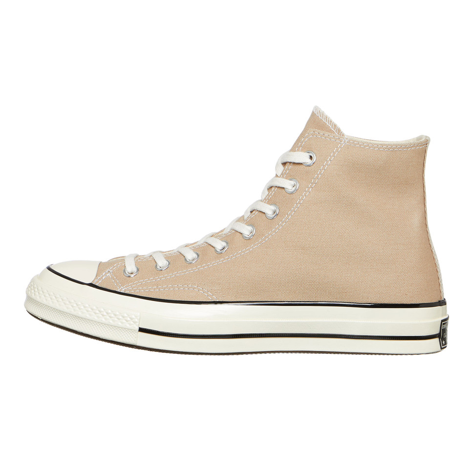 Converse Chuck Taylor All Star 70 Hi US 7, EU 40, UK 7, 25.5cm