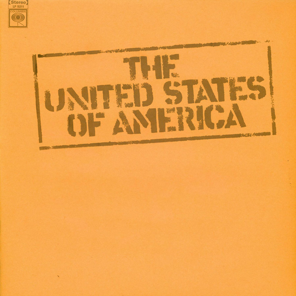 an analysis of the years of the oppression in the united states of america Without slavery, would the us be the leading came from the southern united states speaking settlement in north america twelve years.