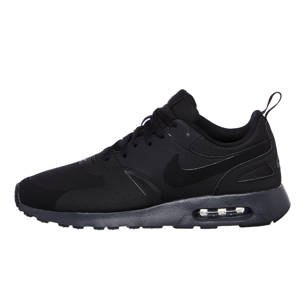 the best attitude e9fa3 42fb3 Nike. Air Max Vision Premium ...