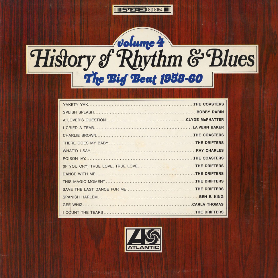 true meaning of rhythm and blues A term used to describe the new emergence of rhythm and blues fusion type music in the 1950's often the music is referred to simply as rock in modern times rock and rolling originally was a term frequently used in predominantly black neighborhoods to mean having sexual intercourse.