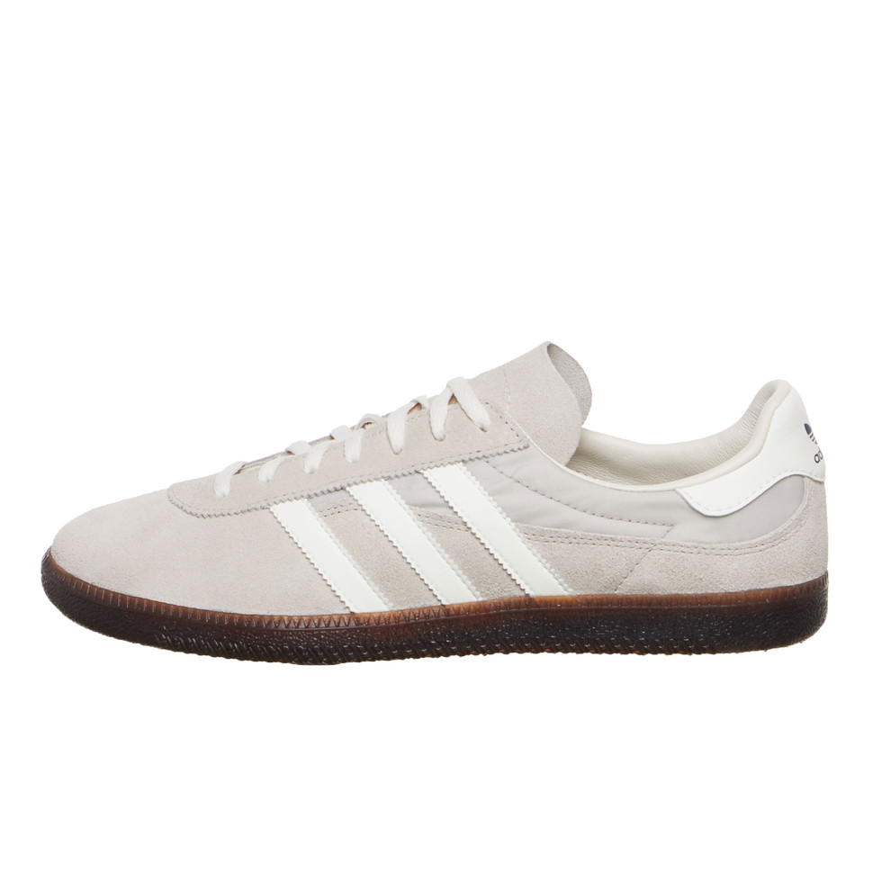 the latest 83710 023fa adidas Spezial. GT Wensley SPZL (Clear Brown  Off White  Clear Granite)