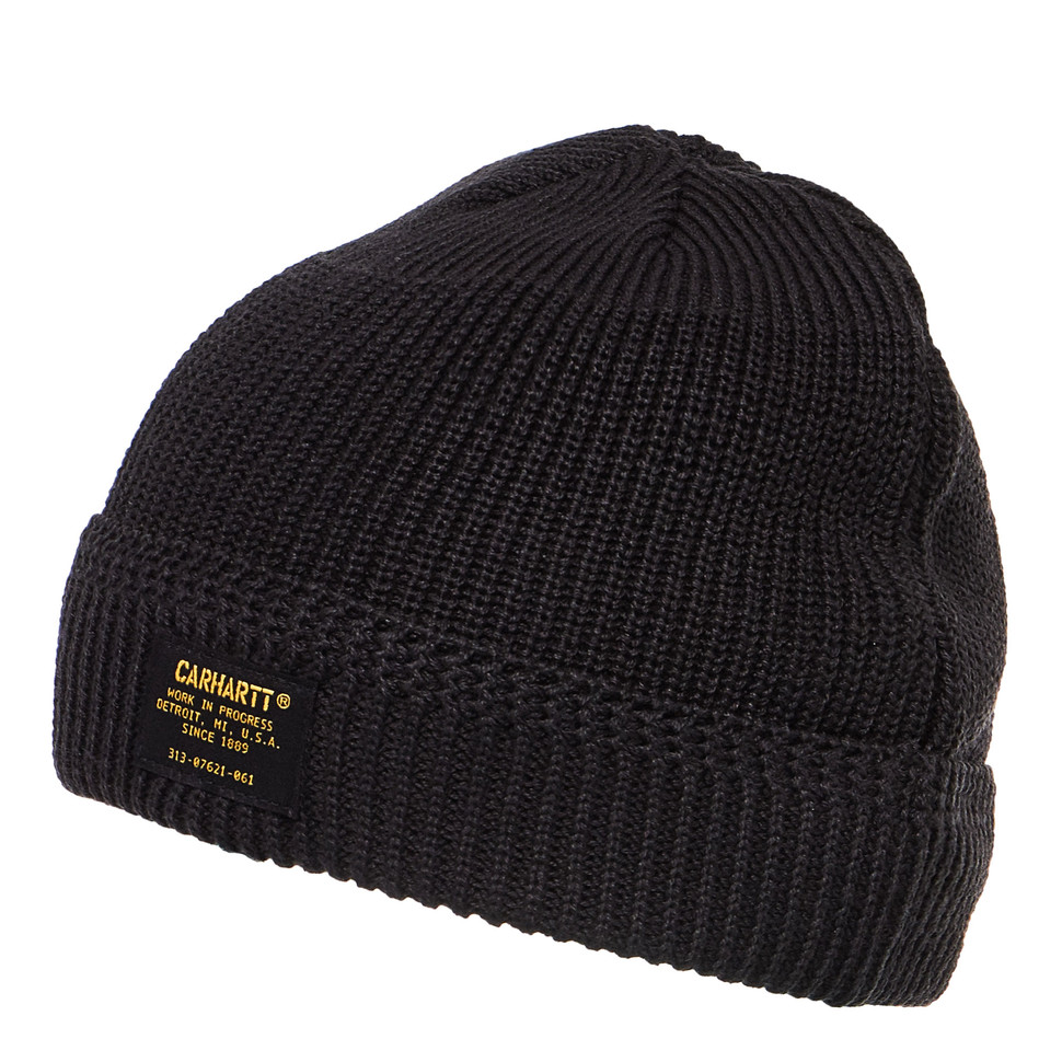 11fd109d3bd70 Where To Buy Carhartt Beanies - Parchment N Lead
