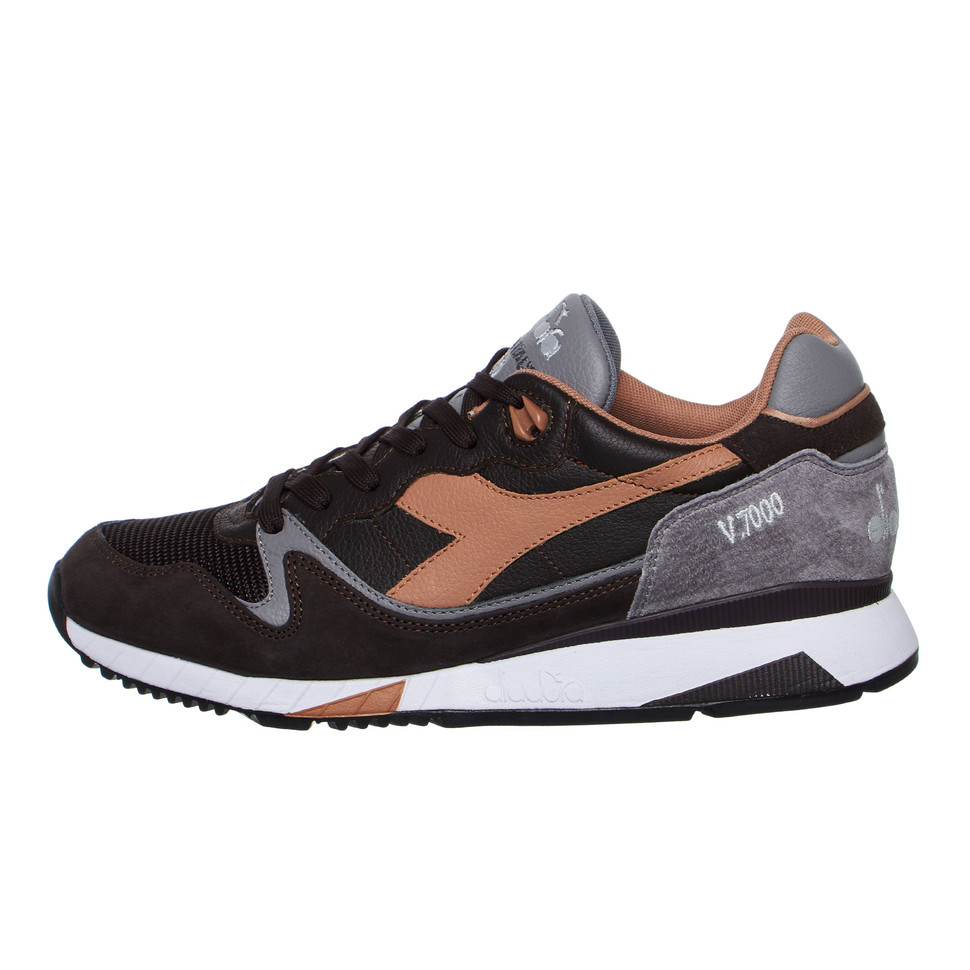 Diadora Urban Fashion Sale Online Shop