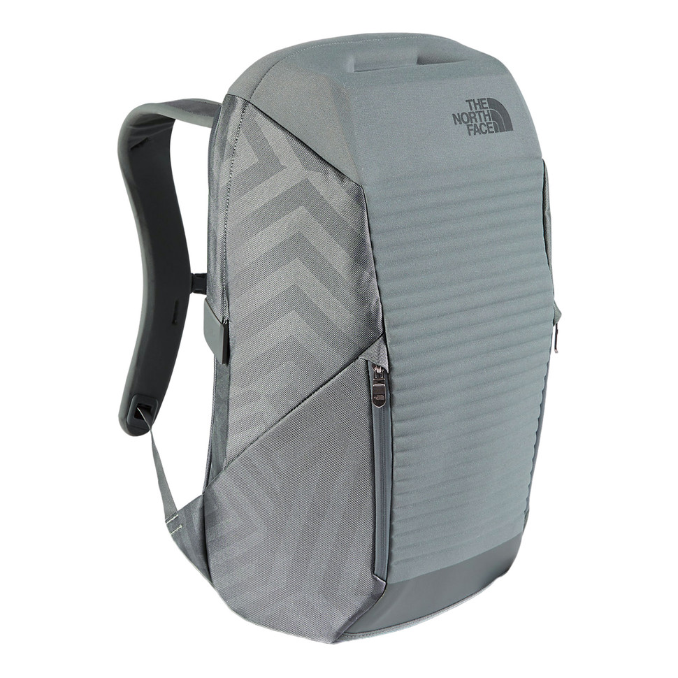 a593f4f59 The North Face - Access 22L Backpack