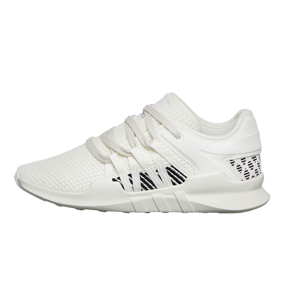 new arrivals 0802a 7d348 adidas. EQT Racing ADV W (Off White ...
