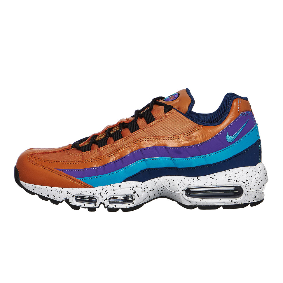 best selling incredible prices reputable site Nike Shox Roadster Mens Running Shoe - Musée des impressionnismes ...