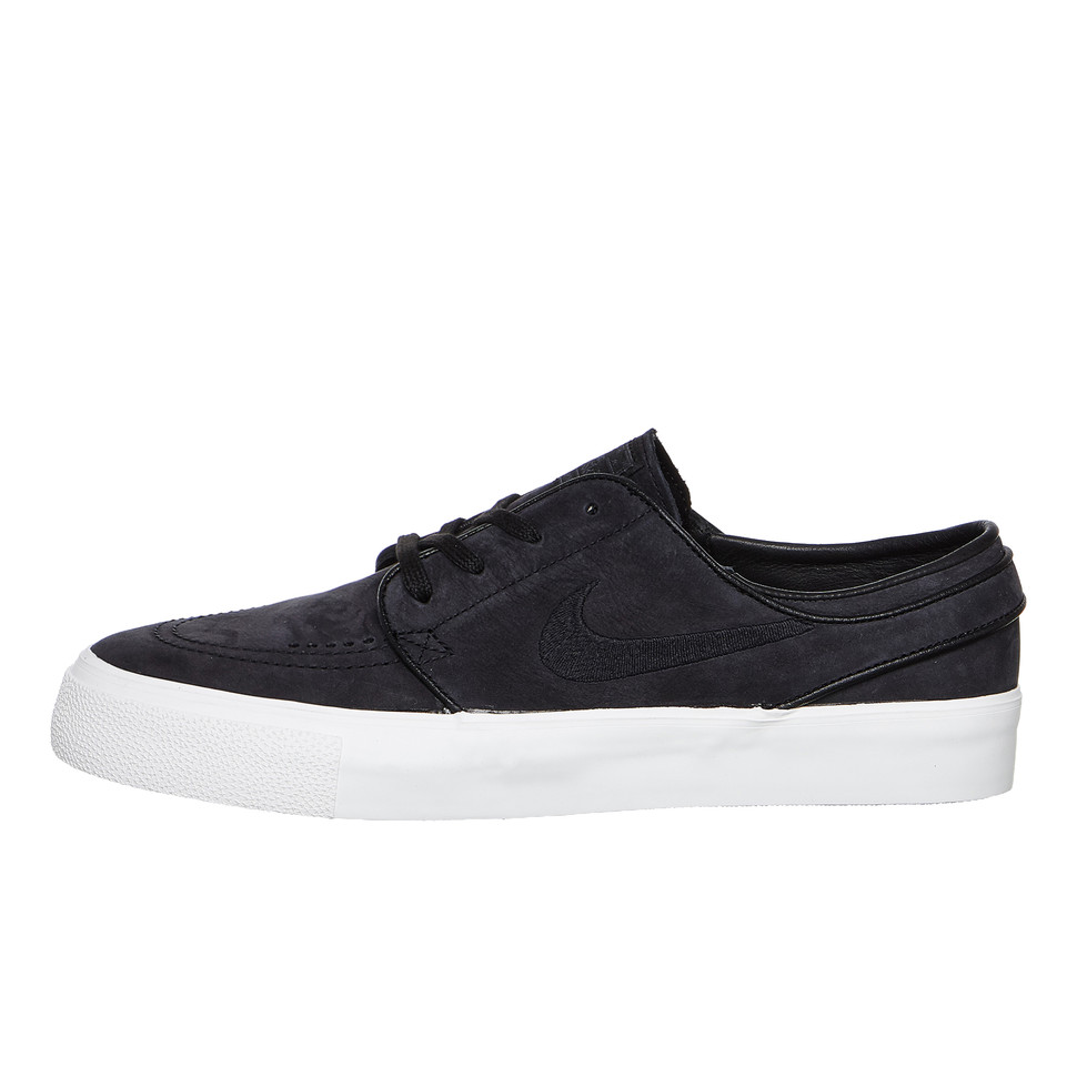 d89c366b6927 Nike SB - Zoom Janoski High Tape Deconstruct (Black   Black   Summit ...