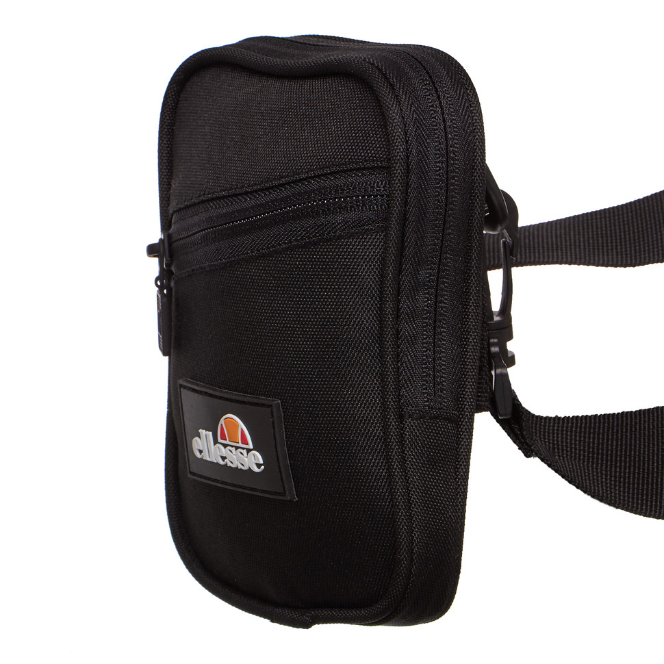 e2afeab5 ellesse - Grecco Small Items Bag