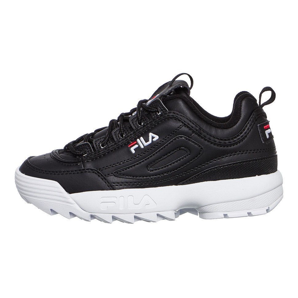 Fila Urban Fashion Women Online Shop